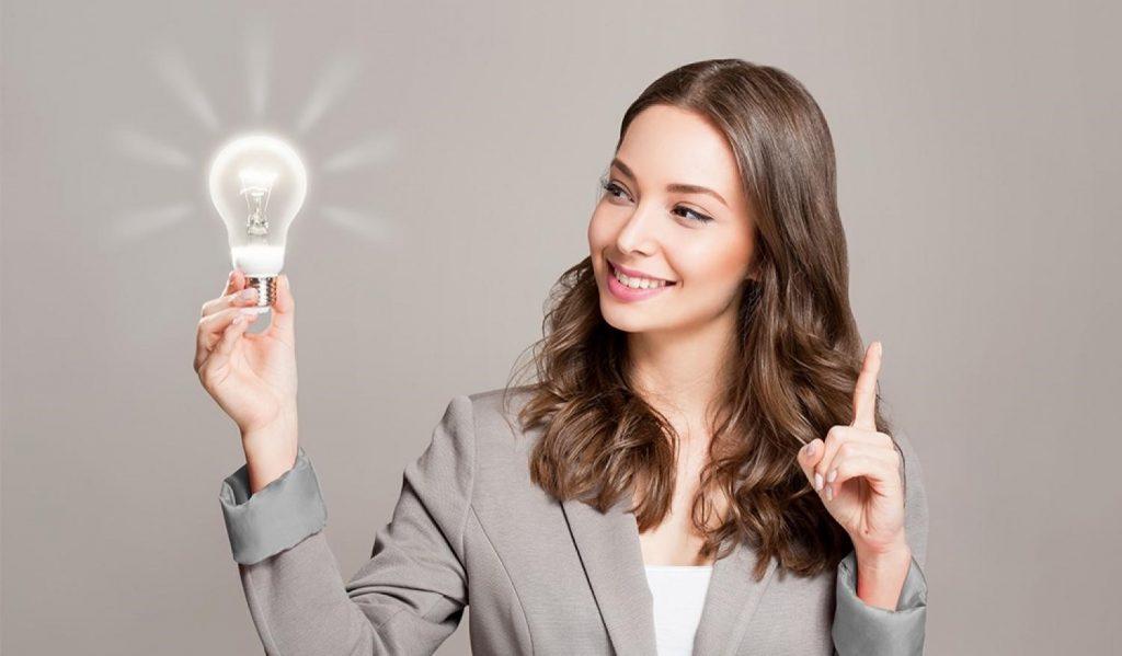 Hacé crecer tu idea, ahora mismo - Blog Inmobiliario